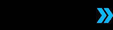 Axigma